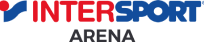 Logo Intersport Arena